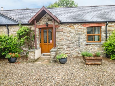 Photo for Sandpiper Cottage, LLANBOIDY