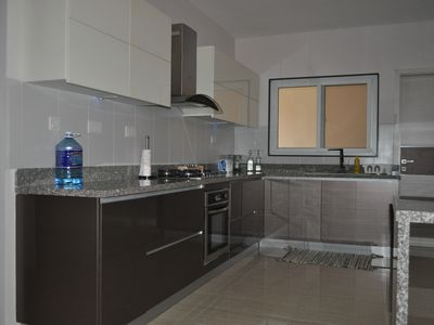 Photo for 3BR House Vacation Rental in Nairobi, Nairobi County