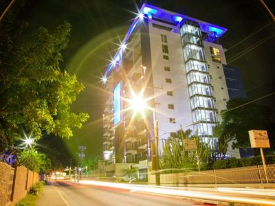 Photo for Ultra-Luxury Apartment @ 20 South Avenue – New Kingston