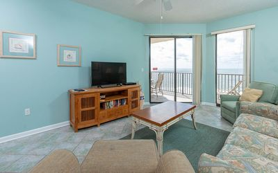 Photo for 2 BR @ Phoenix V - 15th Floor - Click for a FREE Night!