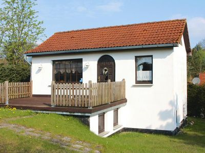 Photo for holiday home, Dolgen am See  in Schweriner Seenplatte - 5 persons, 3 bedrooms