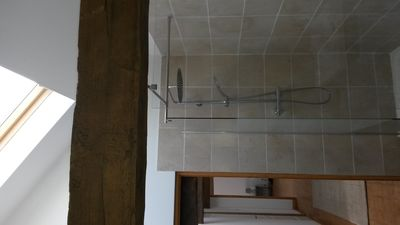 Photo for Beautifully Renovated 3 bedroom house