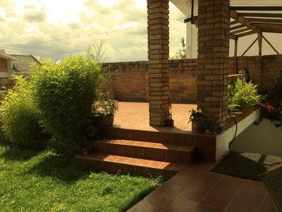Photo for Beautiful fully furnished brick house
