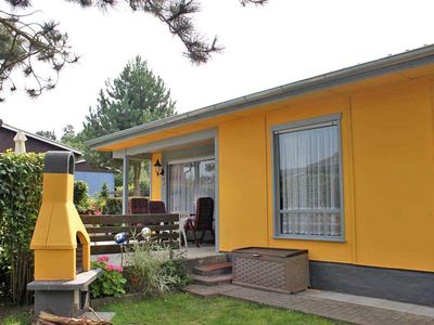 Photo for Holiday house SEE 8771 - holiday home Klein Quassow SEE 8771