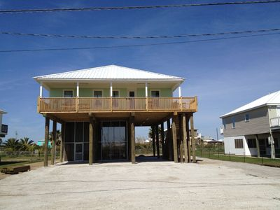 Photo for Newly Constructed, Luxurious Vacation Home!!