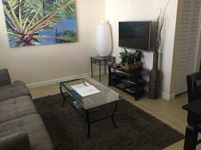 Photo for Clean, Quiet - Centrally Located Near Airport And Downtown