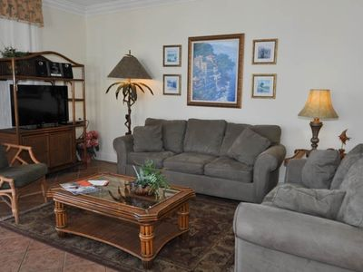 Photo for Phoenix East 3BR - Get a FREE Night! Book Today!