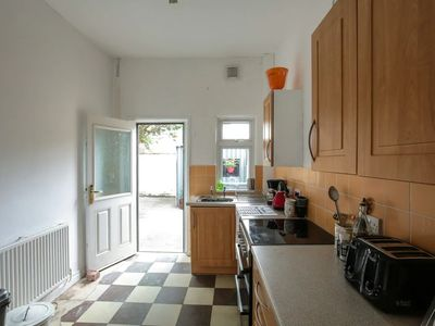 Photo for Large, social and comfortable house with plenty of space for large groups