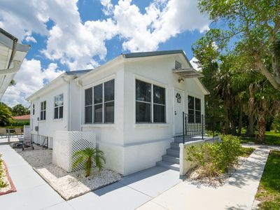 Photo for Siesta Beach Vacation Rental