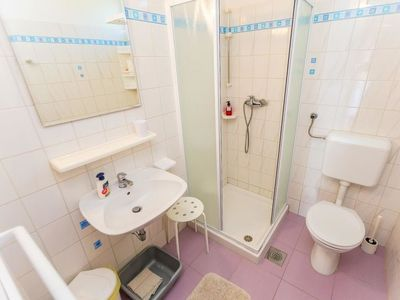 Photo for Apartment HOUSE MURENC in Medulin - 4 persons, 2 bedrooms