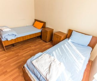 Apartment in The Center of Trabzon