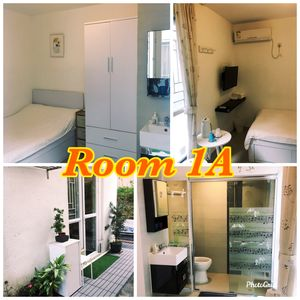 Photo for 1BR Guest House Vacation Rental in Hong Kong, New Territories