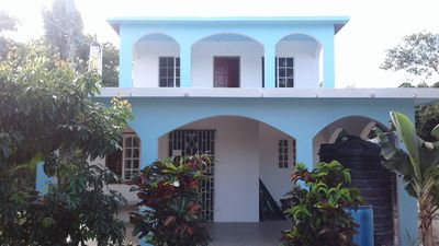 Photo for Lovely Jamaica Home!