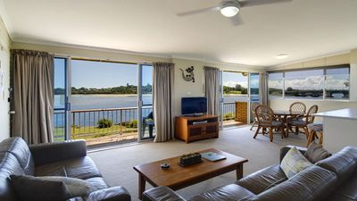 Photo for AQUA VISTA 2 - Central Ballina