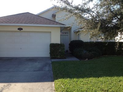 Photo for Upgraded!, Affordable, Quiet, Relaxing, Close to the beach in Sunshine State