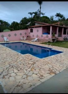 Photo for House for rent for weekends and holidays