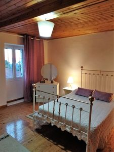 Photo for 1BR House Vacation Rental in Episkepsis, Corfu