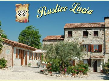 Rural Villa with private pool, near Venice in the green hills of Padua