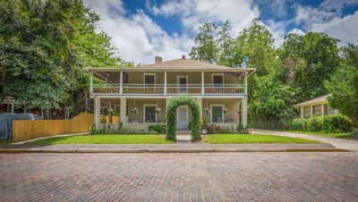 Photo for Historic Downtown Vacation Home Rental