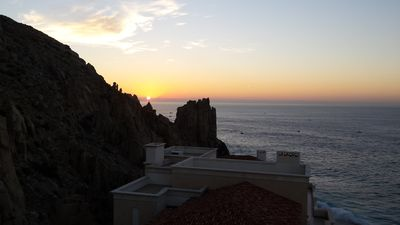 Photo for Grand Solmar Lands End/Rancho A Luxury Cabo San Lucas Resort At Ocean's Edge