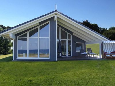 Photo for Holiday home Esbjerg - Holiday home Esbjerg
