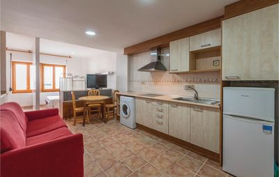 Photo for 1 bedroom accommodation in Tossa de Mar