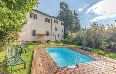 Photo for 3 bedroom accommodation in Bagno a Ripoli FI