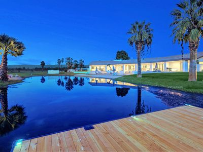 Photo for 7BR House Vacation Rental in Bermuda Dunes, California