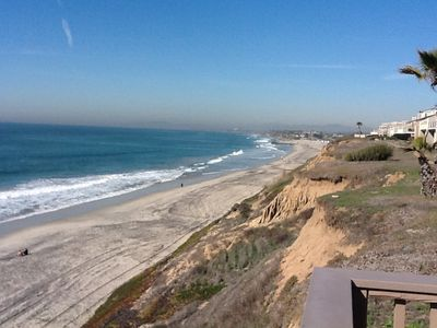 Photo for 3BR Townhome Vacation Rental in Encinitas, California