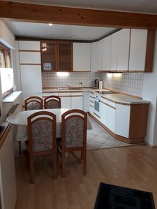 Photo for Holiday home for 5 guests with 74m² in Seesen (96043)