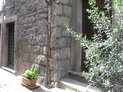 Photo for 2BR House Vacation Rental in Viterbo, Lazio