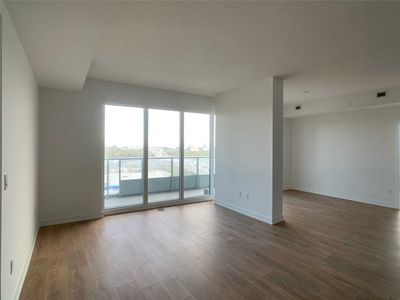 Photo for Luxury 2bd+2bth, Brand  New Condo  Near Downtown Toronto, Open City view