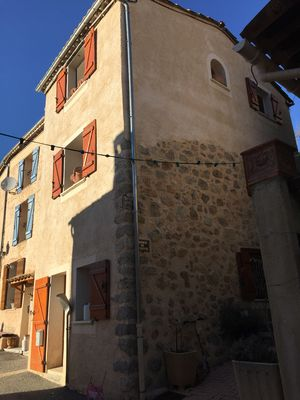 """Photo for """"Gîte la Galise"""" furnished with tourism 4 stars"""
