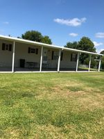 Photo for 2BR House Vacation Rental in Okeechobee, Florida