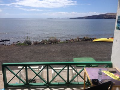 Photo for 3BR House Vacation Rental in Playa Quemada, CN