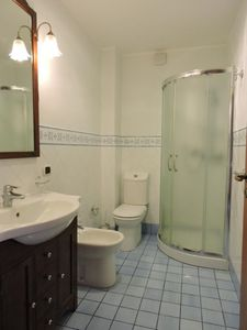 Photo for 1BR House Vacation Rental in Acireale, Sicilia