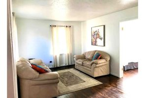 Photo for 2BR House Vacation Rental in Pocatello, Idaho