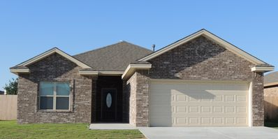 Photo for 4BR House Vacation Rental in Lubbock, Texas