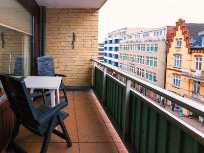 Photo for Sylter Möve Appartement 27