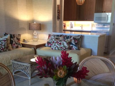 Photo for Find Paradise at Napili Shores Resort