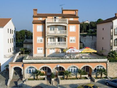 Photo for Apartments Valentino, Apartment 3