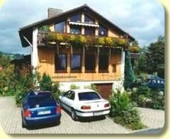 Photo for Apartment / app. for 4 guests with 38m² in St Andreasberg (76735)