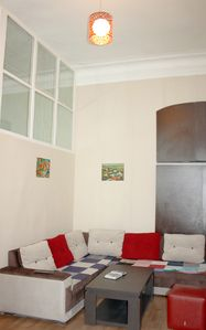 Photo for Castro House in `New Tiflis`