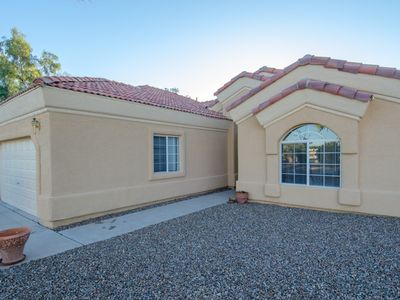 Photo for - Located in the Heart of Fountain Hills