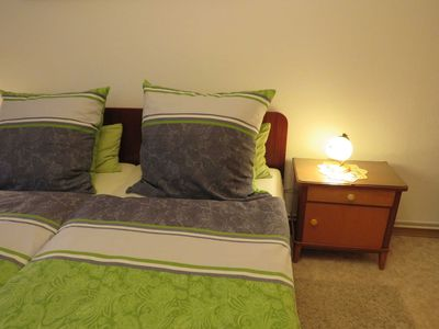 Photo for Guest apartment 2 - guest apartments in Roßlau