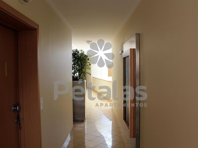 Photo for Orchid 207 - Petals Apartments