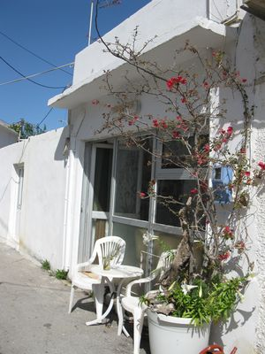 Photo for Comfortable house in the old village - village idyll