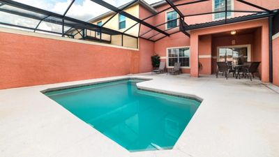"""Photo for """"How to Rent Your Perfect Orlando House with Private Pool""""  3031"""