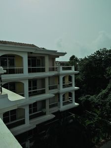 Photo for Luxurious Apartment at Zalor Beach, Goa