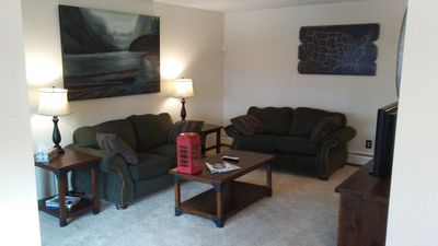 Photo for Yankton Trail/Tomar Park - KP101APT3